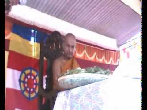 Mawarale Baddiya Himi 2013 video