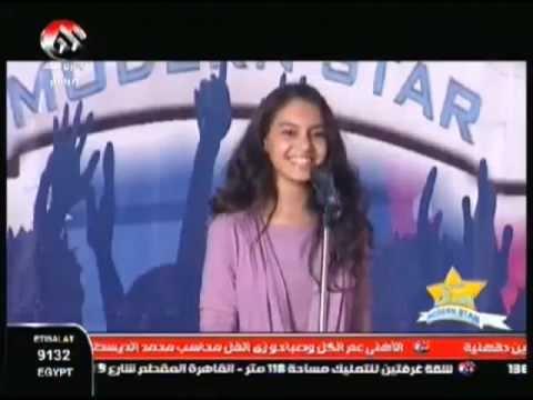 كارمن سليمان قبل عرب ايدول الجزء الثاني لا يفوتكم Music Videos