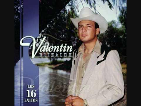 Valentin Elizalde - Siempre Te Amaré