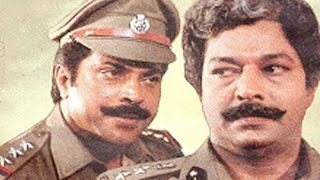 Police Police police |Tamil Full Action Movie | Mammootty | Malayalam l Dubbed Movies Tamil HD