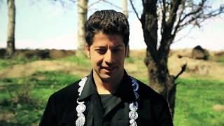 Abolfazl Esmaeili Ft. Ali Barati  - Sayyar