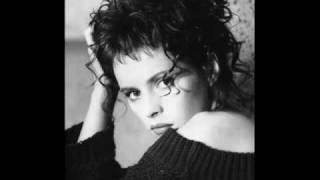 Watch Sheena Easton Kisses video