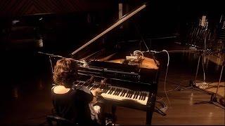 矢野顕子 - 新譜「矢野山脈」40th Anniversary ALL TIME BEST ALBUM トレーラー映像Part2を公開 thm Music info Clip