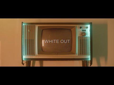 XAI「WHITE OUT」ミュージックビデオ/映画『GODZILLA 怪獣惑星』主題歌