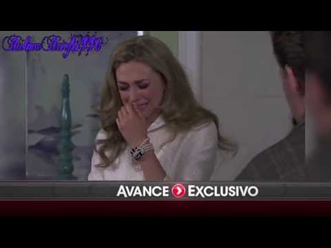 La Patrona ~ Avance Exclusivo Capitulo 96 ~ Greek Subs