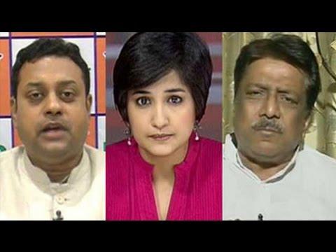 Love jihad - BJP's new poll polariser?