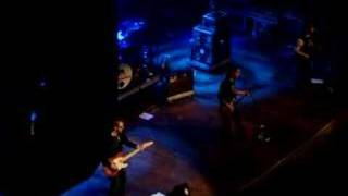 Watch Cross Canadian Ragweed Mexican Sky video
