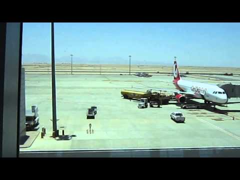 Egypt TRAVEL ADVICE JULY 2015 BRITISH TOURIST Is it safe? NO! Lone Traveller