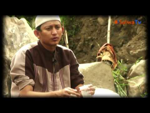 Berwudhu Dengan 1 Mud Air Oleh:Ustadz Badrusalam,Lc