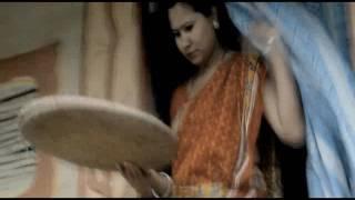 GHARBARI gharbari-Rajbanshi video song of Bhuwaneshwar rajbanshi