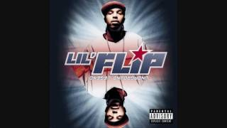 Watch Lil Flip What I Been Through video
