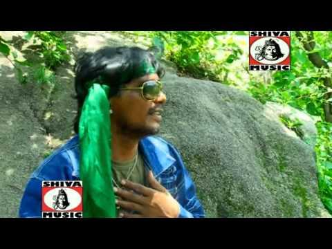Nagpuri Songs Jharkhand 2014 - Bewafa Sanam| Album - Bewafa Selem | Full Hd | New Release video