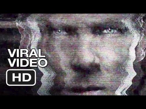 Star Trek Into Darkness Viral Video - Disruptions (2013) - JJ Abrams Movie HD