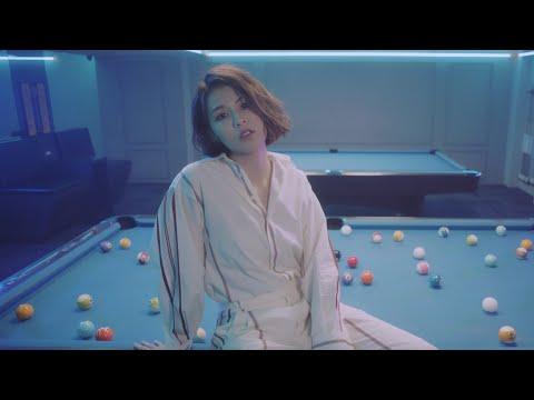 曾沛慈 Pets Tseng《沒什麼不能愛 Nothing Can't Love》Official Music Video
