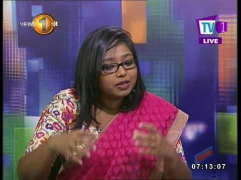 news line tv1 07th f|eng