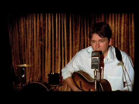 Darren Hanlon - Elbows