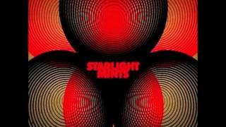 Watch Starlight Mints Seventeen Devils video