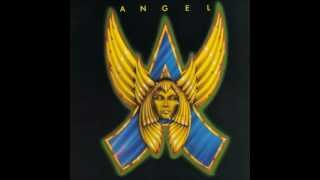 Watch Angel Tower video