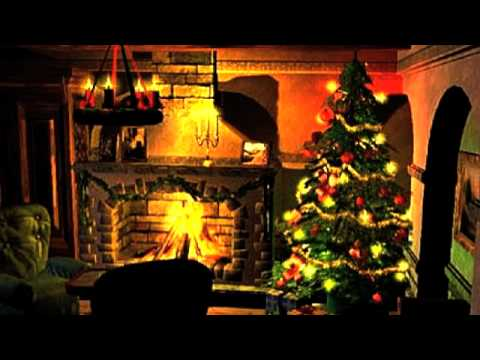 Bing Crosby - Ill Be Home For Christmas