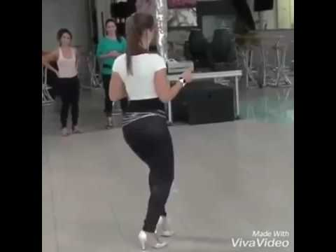 افضل رقصة من مريولة ل اغنية عومي يالشيخه عومي 2017 Maryoula Dance 3omi ya chikha 3omi thumbnail