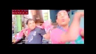 HD 1080p Chaiya Chaiya Comedy Mosharraf Karim 1