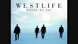 Watch Westlife Shadows video
