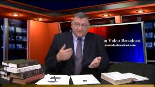 Visit http://WatchmanVideoBroadcast.com/ - Pastor Mike Hoggard explores what the Bible has to say about the Colorado Batman Massacre, recent zombie attacks as well as many other assassinations and murders. He also discusses our Constitutional right to keep and bear arms and why it's a bad idea for Obama to sign the UN Small Arms Treaty giving the United Nations authority over our 2nd Amendment rights. Discover the spiritual ramifications behind this and other issues straight from the King James Bible. Are you ready for the coming war? Have you handed in all your weapons?