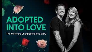 Download Lagu Michael Ketterer - White Chair Film - I Am Second Gratis STAFABAND