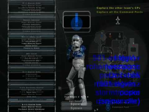how to make star wars battlefront 2 windowed