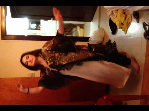Real Face Of Ghazala Javed video