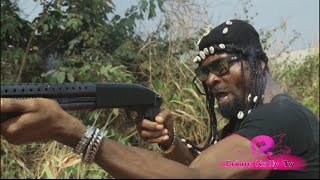 SHINA RAMBO RELOADED 5 &6 SHORT CLIPS