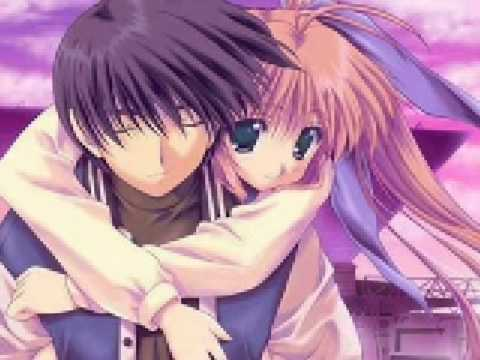 anime couples in love pictures. Anime Couples - Amazing