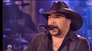 Download Lagu Jason Aldean SNL Tom Petty I Won't Back Down Live Tribute Gratis STAFABAND