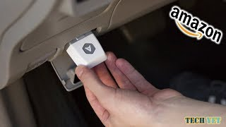 5 Car Accessories You Can Buy on Amazon | Best Car Gadgets