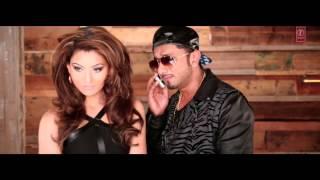 Exclusive  LOVE DOSE Full Video Song   Yo Yo Honey Singh, Urvashi Rautela   Desi Kalakaar   YouTubev