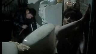 Wait Until Dark (1967) - Official Trailer