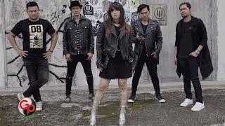 The Winner - Lagu Cinta (Lirik)