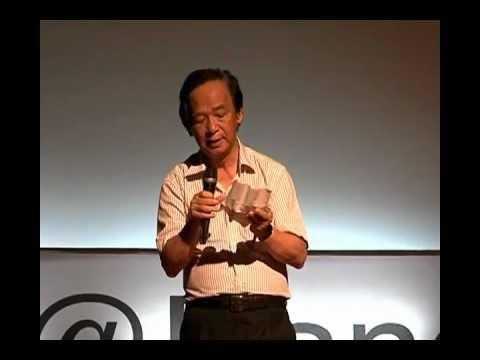 Làm sao để trò giỏi hơn thầy - GS Nguyễn Lân Dũng