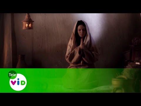 Oración Del Ángelus - Tele VID