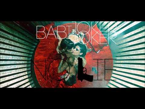 Babi Joker - No Lie video