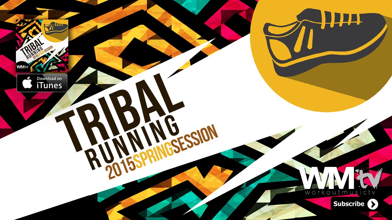 pictures How to Make Your Cycling Workout COUNT