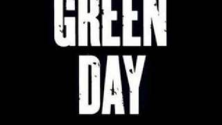 Watch Green Day The Kids Are Alright video