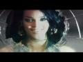 Rihanna - Run This Town - Phenomenon