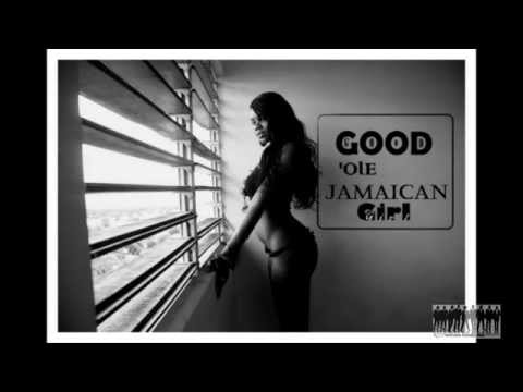 Sixxbillz - Good 'ole Jamaican video