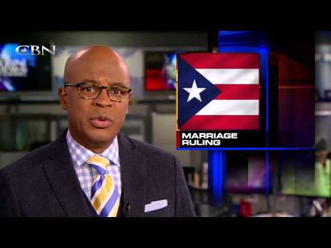 CBN News Today: October 23, 2014