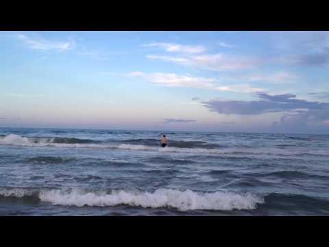Видео From Friends / от Друзей