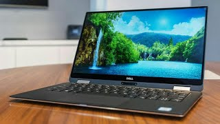Dell Inspiron 3567 Laptop Unboxing | Review(500k+)