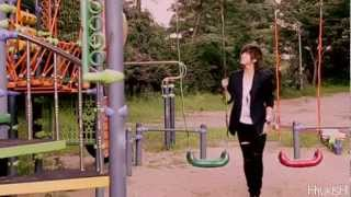 Watch Super Junior Haru video