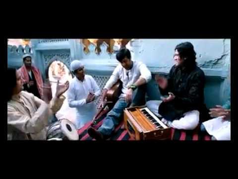 Rockstar Jo Bhi Main Full Song A R Rahman Ranbir Kapoor