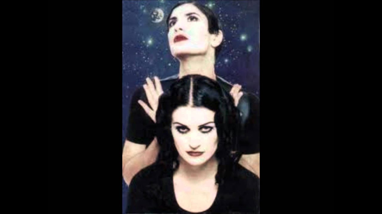Shakespear's Sister* Shakespears Sister - It's A Trip